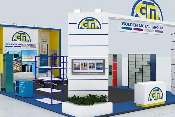 Designs Gallery  3