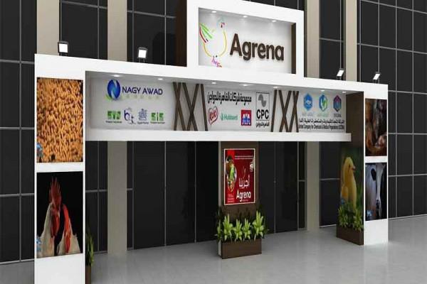 Entrance designs Gallery  4