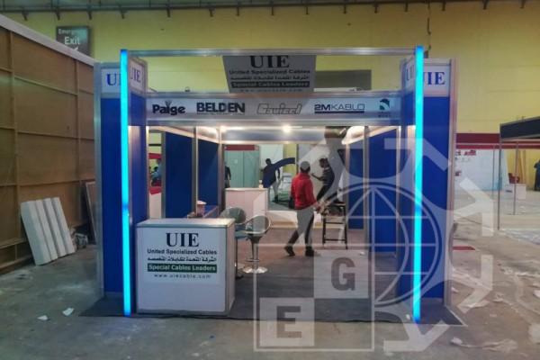 Entrance designs Gallery  0