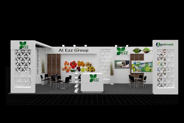 Designs Gallery  16